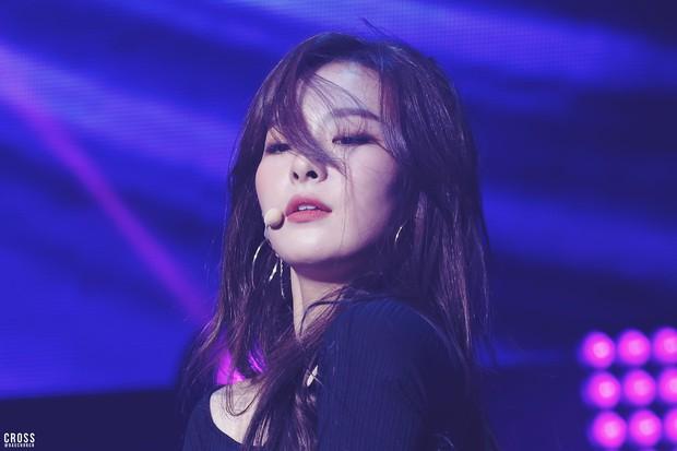 Sau Jennie (BlackPink), nữ idol nào của Big3 được trông đợi sẽ có sân khấu debut solo ấn tượng? - Ảnh 3.