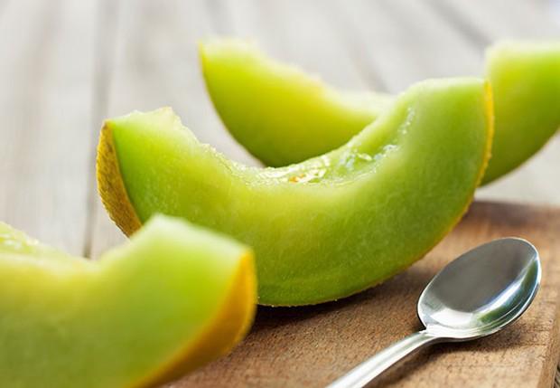 Ăn dưa xanh giúp đẹp da, giữ dáng và vô vàn lợi ích cho sức khỏe - Ảnh 4.