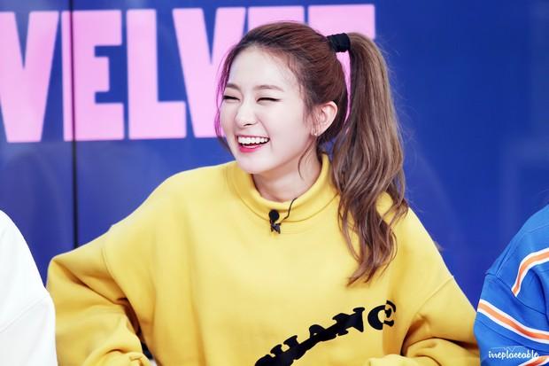 Sau Jennie (BlackPink), nữ idol nào của Big3 được trông đợi sẽ có sân khấu debut solo ấn tượng? - Ảnh 4.