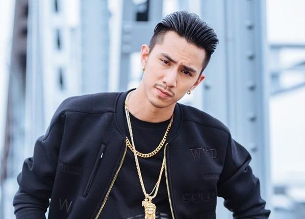 Tan nát cõi lòng trước 7 nam thần Thái Lan thành phi công trẻ: Mike Angelo gây sốc vì chưa lấy vợ đã có con - Ảnh 39.