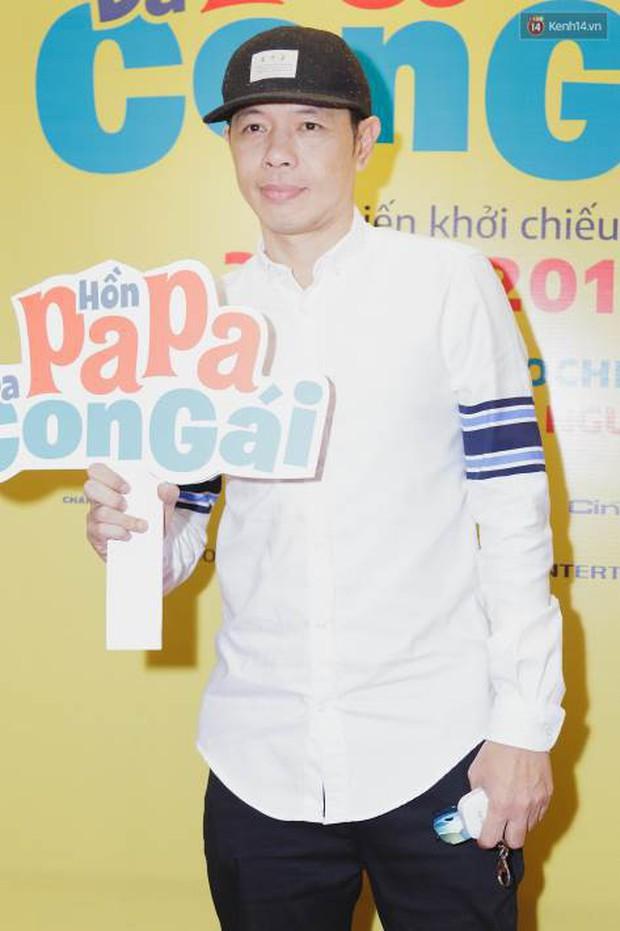 Kaity Nguyễn và Lâm Thanh Mỹ đọ sắc, người xinh như búp bê, người thanh lịch dịu dàng bên thảm đỏ ra mắt phim - Ảnh 5.