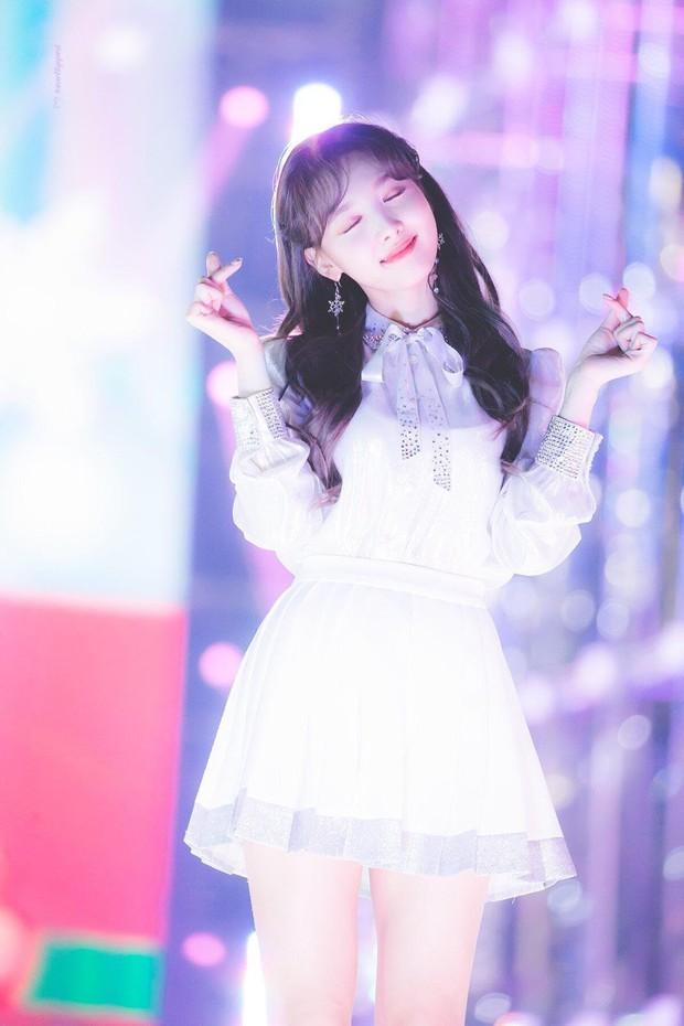 Sau Jennie (BlackPink), nữ idol nào của Big3 được trông đợi sẽ có sân khấu debut solo ấn tượng? - Ảnh 6.