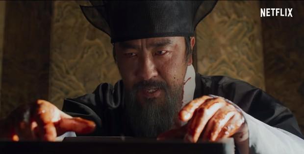 3 lý do khiến mọt phim chờ đợi ngày lên sóng bom tấn Kingdom của Netflix - Ảnh 8.