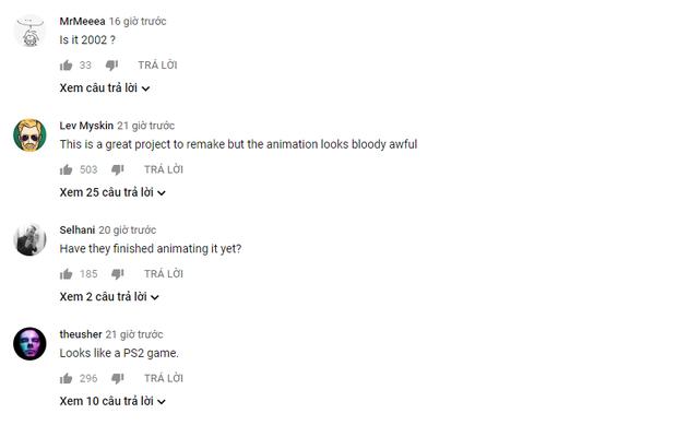 Trailer phim hoạt hình kinh dị Watership Down bản remake bị ném đá vì kỹ xảo xấu khó hiểu - Ảnh 3.
