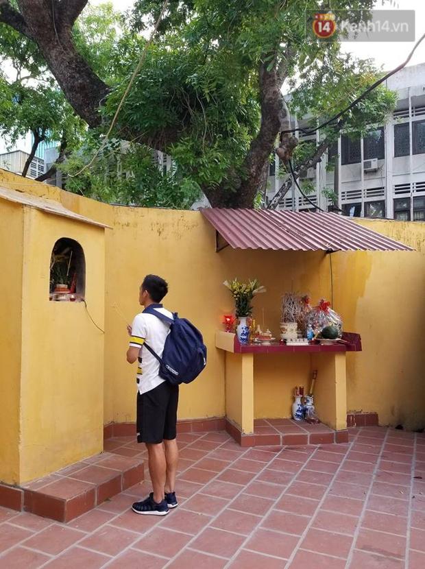 Việt Nam Philippines: Duy Mạnh, Xuân Trường làm gì trước mỗi trận đấu?- Ảnh 2.