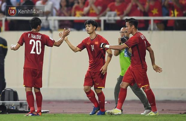 Dân Hàn Quốc thức đêm xem Việt Nam giành vé vào chung kết AFF Cup: Hồi hộp không kém gì nước nhà tranh suất vào World Cup - Ảnh 5.