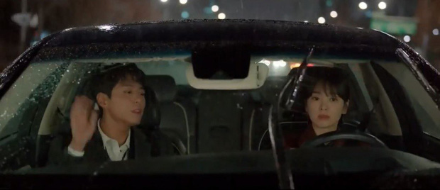 Tuyển bóng đá Việt Nam lên sóng, netizen Hàn hoàn toàn quên mất Encounter của Song Hye Kyo - Ảnh 5.