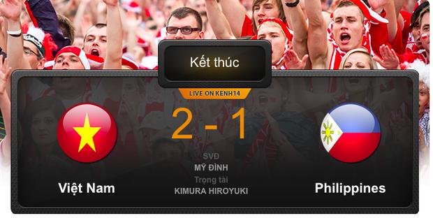 Dân Hàn Quốc thức đêm xem Việt Nam giành vé vào chung kết AFF Cup: Hồi hộp không kém gì nước nhà tranh suất vào World Cup - Ảnh 1.