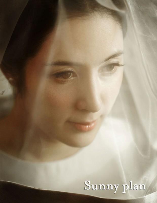 Xôn xao chị ruột tài tử Lee Byung Hun: Hoa hậu Hàn đẹp như Tây, chồng cũ bị nghi chuốc thuốc mê, cưỡng hiếp gái trẻ - Ảnh 3.