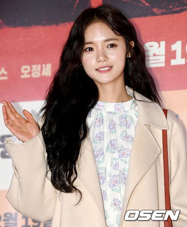D.O. mời 40 sao Hàn đến sự kiện khủng: EXO và Lee Kwang Soo chiếm spotlight, Lee Sung Kyung đọ sắc với dàn mỹ nhân - Ảnh 26.