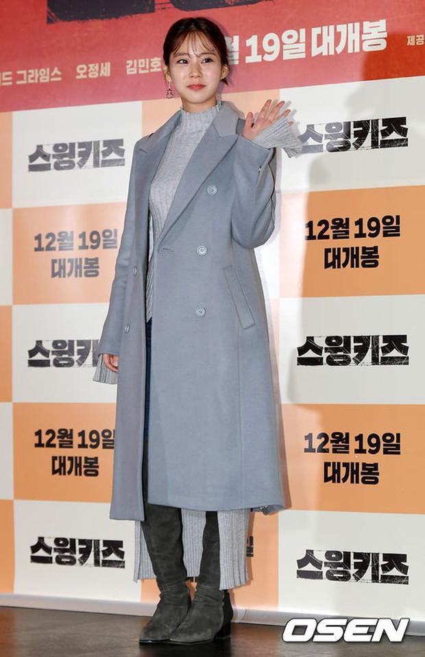 D.O. mời 40 sao Hàn đến sự kiện khủng: EXO và Lee Kwang Soo chiếm spotlight, Lee Sung Kyung đọ sắc với dàn mỹ nhân - Ảnh 22.