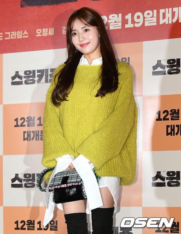 D.O. mời 40 sao Hàn đến sự kiện khủng: EXO và Lee Kwang Soo chiếm spotlight, Lee Sung Kyung đọ sắc với dàn mỹ nhân - Ảnh 21.