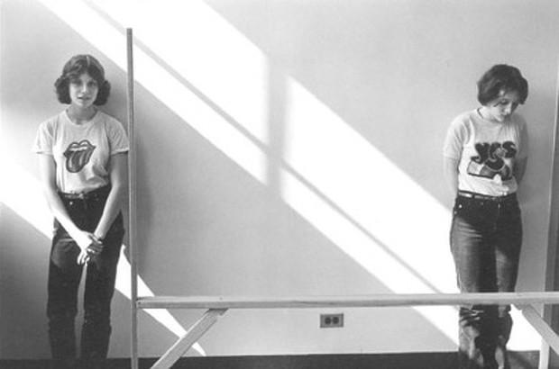 Bộ ảnh ăn chơi đầy chân thực của học sinh, sinh viên Mỹ thập niên 70 qua ống kính nhiếp ảnh gia nổi tiếng bậc nhất thế giới - Ảnh 21.