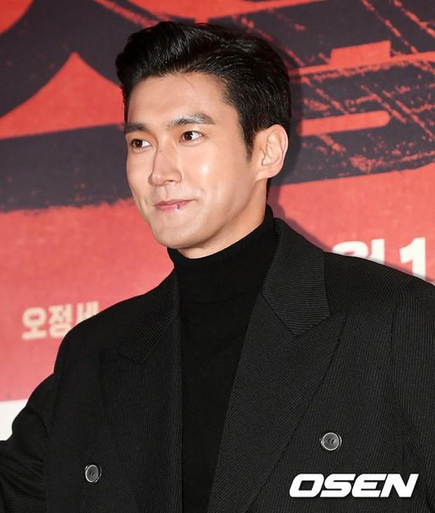 D.O. mời 40 sao Hàn đến sự kiện khủng: EXO và Lee Kwang Soo chiếm spotlight, Lee Sung Kyung đọ sắc với dàn mỹ nhân - Ảnh 19.