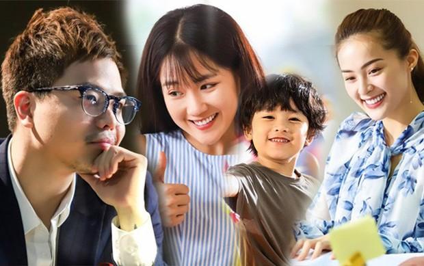 Điện ảnh Việt 2018: Phim remake tiếp tục thống lĩnh thị trường - Ảnh 5.
