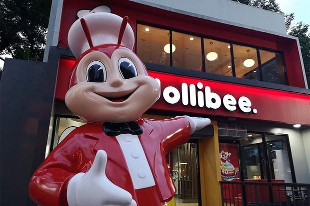 Câu chuyện về Jollibee - thủ phạm khiến đế chế McDonalds mất 40 năm vẫn không thể đứng số 1 tại Philippines - Ảnh 9.