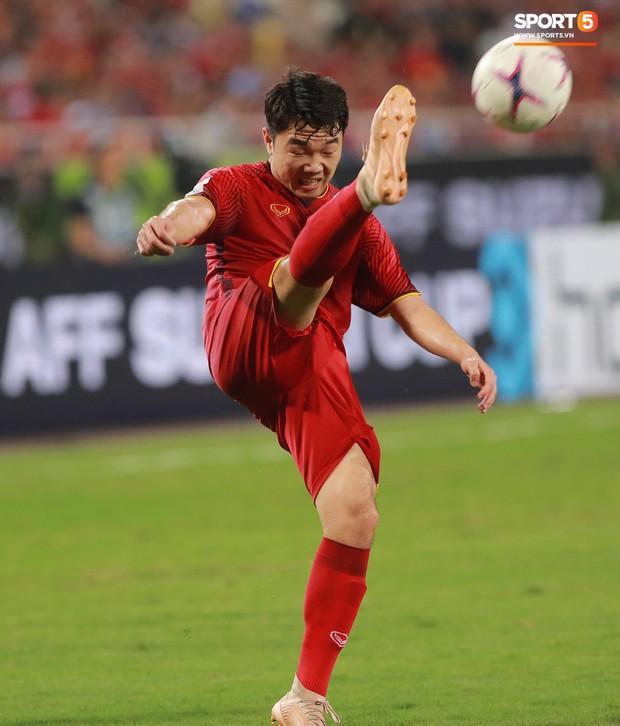 Chung kết AFF CUP 2018: Xuân Trường và khát khao được cống hiến - Ảnh 2.