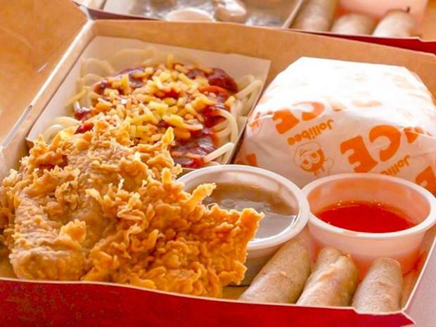 Câu chuyện về Jollibee - thủ phạm khiến đế chế McDonalds mất 40 năm vẫn không thể đứng số 1 tại Philippines - Ảnh 2.