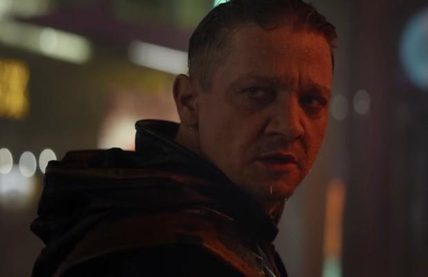 HOT: Trailer của Avengers 4 đây rồi, nhưng tại sao lại buồn thảm thế này? - Ảnh 10.