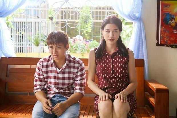 Điện ảnh Việt 2018: Phim remake tiếp tục thống lĩnh thị trường - Ảnh 10.