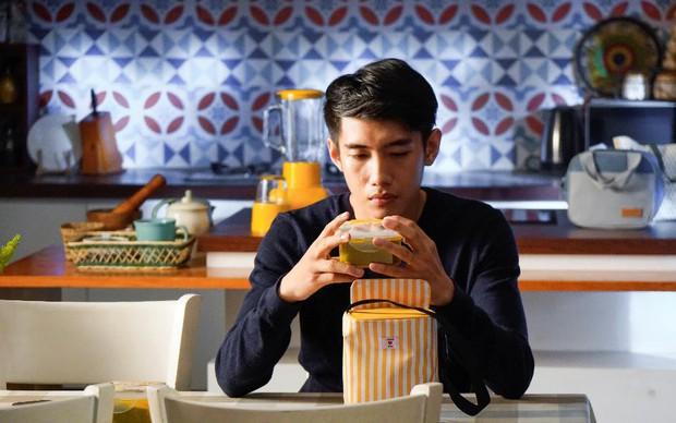 Điện ảnh Việt 2018: Phim remake tiếp tục thống lĩnh thị trường - Ảnh 16.