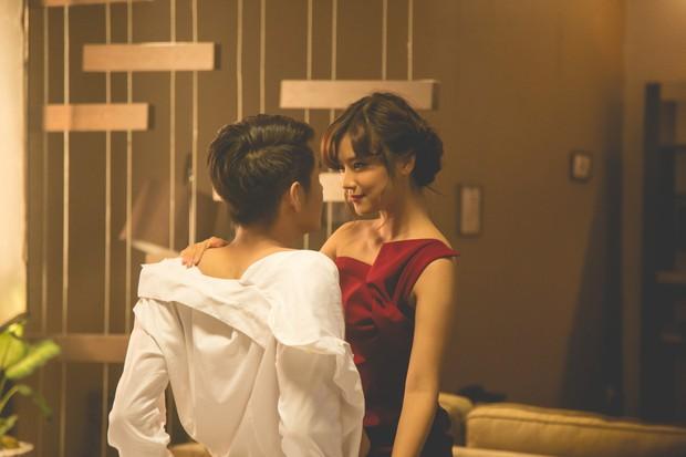 Điện ảnh Việt 2018: Phim remake tiếp tục thống lĩnh thị trường - Ảnh 14.