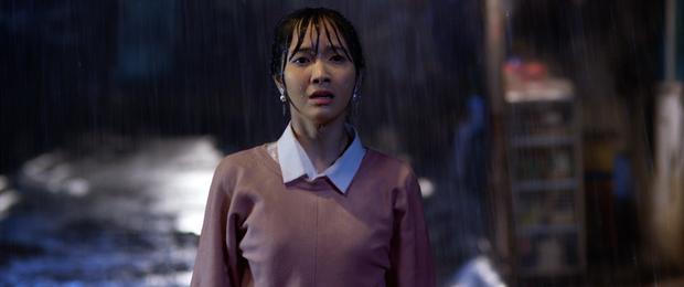 Điện ảnh Việt 2018: Phim remake tiếp tục thống lĩnh thị trường - Ảnh 13.