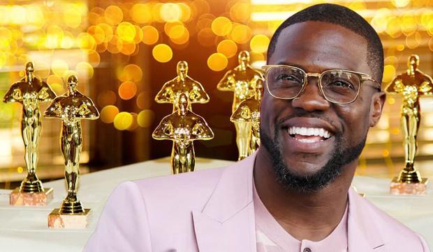 Vừa hồ hởi thông báo sẽ làm MC Oscar 2019 chưa được 2 ngày, sao Hollywood đã phải rút lui vì scandal kỳ thị đồng tính - Ảnh 2.
