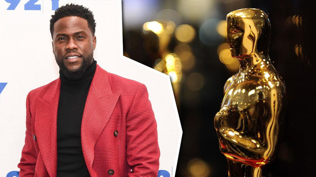 Vừa hồ hởi thông báo sẽ làm MC Oscar 2019 chưa được 2 ngày, sao Hollywood đã phải rút lui vì scandal kỳ thị đồng tính - Ảnh 3.