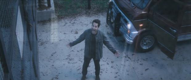 HOT: Trailer của Avengers 4 đây rồi, nhưng tại sao lại buồn thảm thế này? - Ảnh 11.