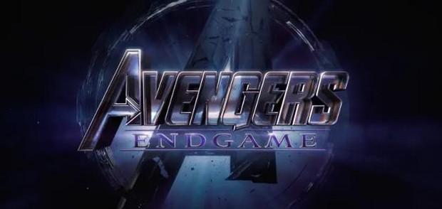 Ngạc nhiên chưa: Hoá ra tên phần 4 Avengers đã bị Doctor Strange tiết lộ từ hồi phần 3 - Ảnh 1.