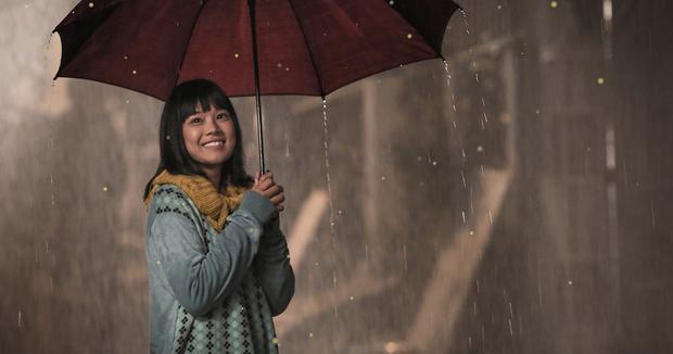 Điện ảnh Việt 2018: Phim remake tiếp tục thống lĩnh thị trường - Ảnh 3.