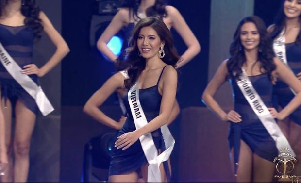 Người đẹp Puerto Rico đăng quang Miss Supranational 2018, Minh Tú dừng lại ở Top 10 trong tiếc nuối - Ảnh 18.