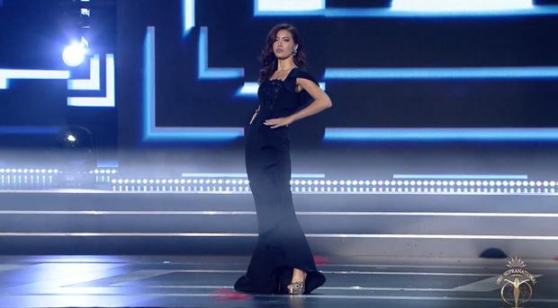 Người đẹp Puerto Rico đăng quang Miss Supranational 2018, Minh Tú dừng lại ở Top 10 trong tiếc nuối - Ảnh 25.