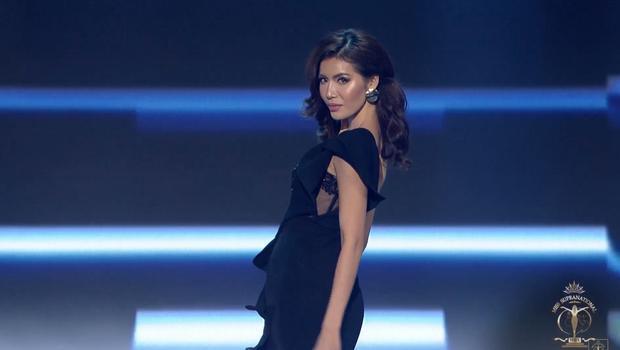 Người đẹp Puerto Rico đăng quang Miss Supranational 2018, Minh Tú dừng lại ở Top 10 trong tiếc nuối - Ảnh 26.