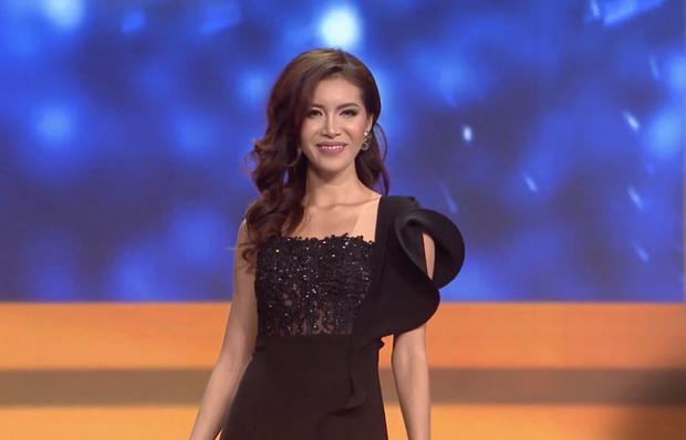 Người đẹp Puerto Rico đăng quang Miss Supranational 2018, Minh Tú dừng lại ở Top 10 trong tiếc nuối - Ảnh 27.