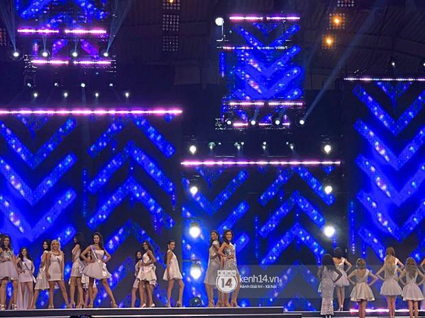 Người đẹp Puerto Rico đăng quang Miss Supranational 2018, Minh Tú dừng lại ở Top 10 trong tiếc nuối - Ảnh 13.