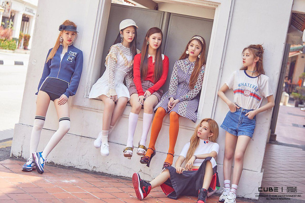 """Kpop """"thất thủ"""" tại Nhật Bản khi TWICE, Red Velvet, Super Junior,… phải hoãn concert, hàng loạt nhóm nhạc hủy lịch trình vì dịch COVID-19 - Ảnh 6."""