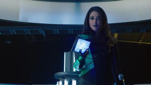 Kim Possible bản live-action bất ngờ tung trailer xấu lạ giữa lúc cơn bão Avengers đổ bộ - Ảnh 6.