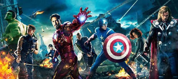 Giải mã ý nghĩa 5 câu thoại đầy ẩn ý chẳng ai ngờ đến trong trailer Avengers: Endgame - Ảnh 2.