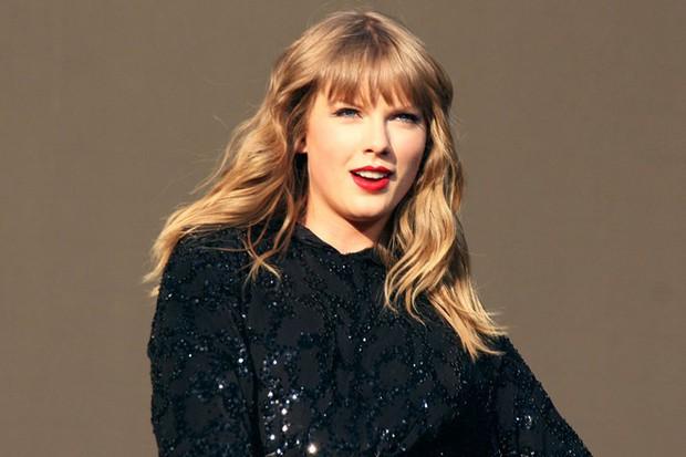 BXH sao âm nhạc thu bộn tiền nhất 2018: Vị trí số 1 gây bất ngờ vì không phải Taylor Swift, cũng chẳng phải Katy Perry! - Ảnh 5.