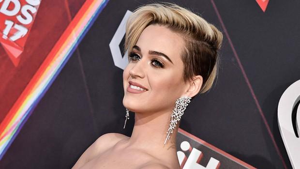 BXH sao âm nhạc thu bộn tiền nhất 2018: Vị trí số 1 gây bất ngờ vì không phải Taylor Swift, cũng chẳng phải Katy Perry! - Ảnh 6.
