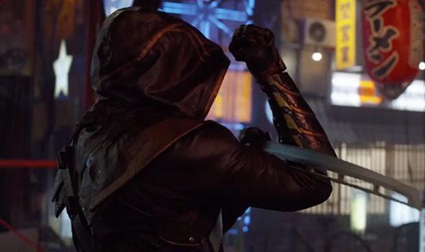 Giải mã ý nghĩa 5 câu thoại đầy ẩn ý chẳng ai ngờ đến trong trailer Avengers: Endgame - Ảnh 4.