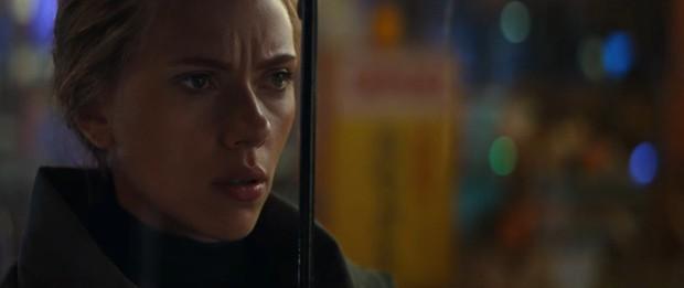 Bạn có nhận ra thay đổi lớn của chàng Hawkeye trong trailer Avengers: Endgame? - Ảnh 3.