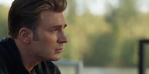 Bạn có biết: Đằng sau trailer Avengers: Endgame là cả một bầu trời easter egg - Ảnh 5.