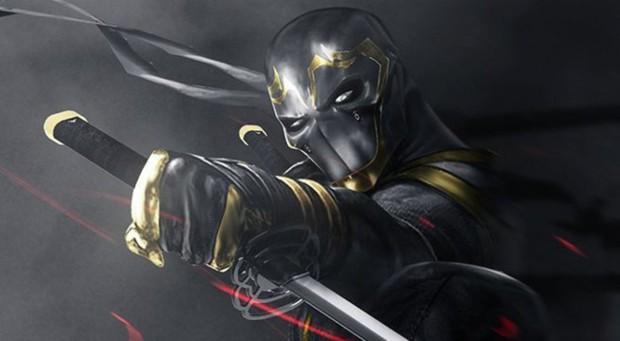 Bạn có nhận ra thay đổi lớn của chàng Hawkeye trong trailer Avengers: Endgame? - Ảnh 7.