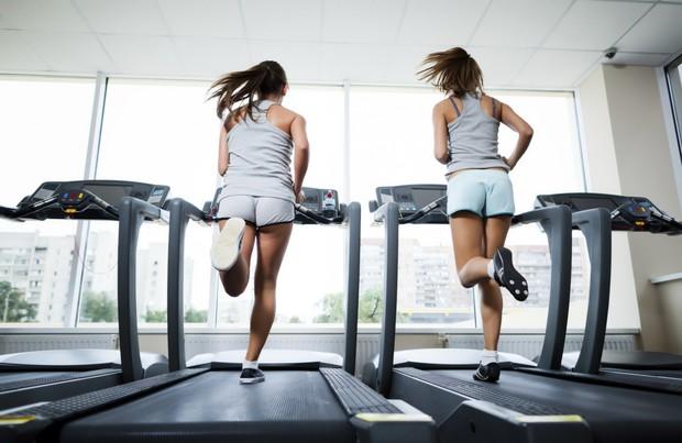 Những sai lầm thường gặp khi tập luyện khiến sức khỏe của bạn bị ảnh hưởng nghiêm trọng - Ảnh 4.
