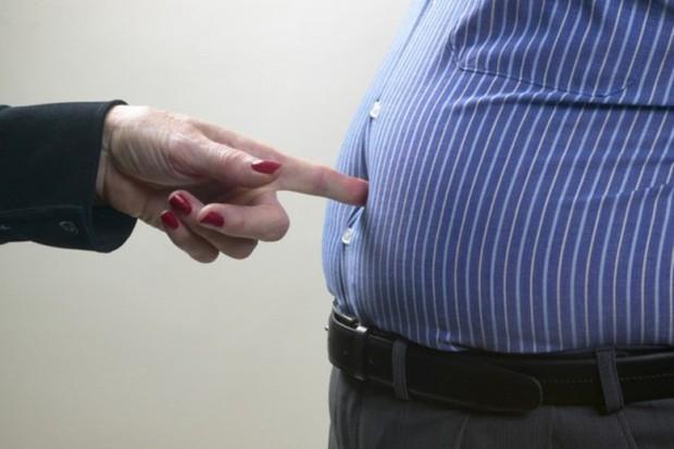 Những sai lầm thường gặp khi tập luyện khiến sức khỏe của bạn bị ảnh hưởng nghiêm trọng - Ảnh 3.