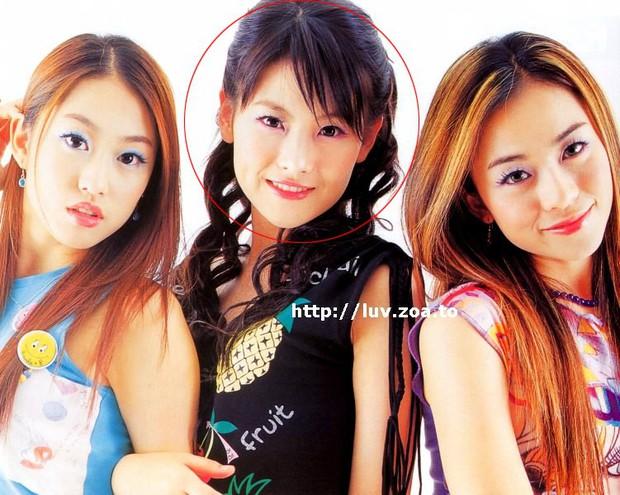 Thành viên kém sắc nhất trong các girlgroup Kpop lột xác: Người thành nữ thần, kẻ tự biến thành thảm họa dao kéo - Ảnh 8.