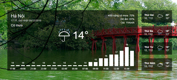 Dưới nắng nóng Malaysia, Công Phượng nhớ gió mùa Hà Nội - Ảnh 5.